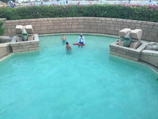 Lobby Picture Of Atlantis The Palm Dubai Tripadvisor