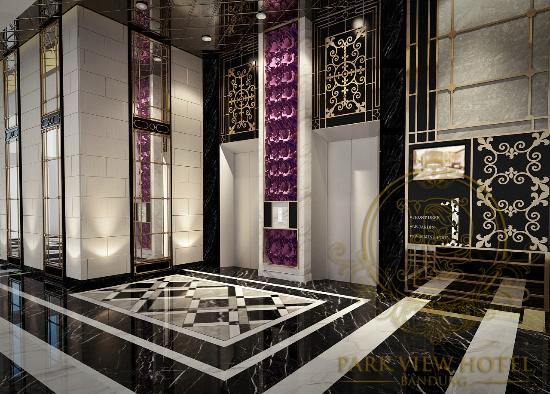 Book King Parkview Hotel Beijing China Hotels Com