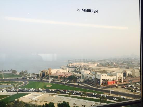 Le Meridien Al Khobar Photo