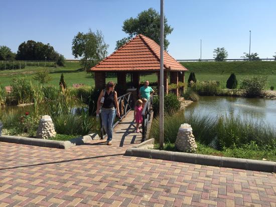 Nagykanizsa, Ungarn: photo1.jpg