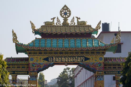 Maldevta, Picknic Spot, Dehradun