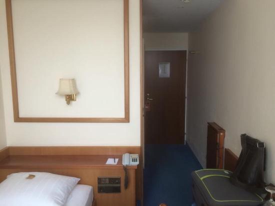 Alte Wache Hotel: photo0.jpg