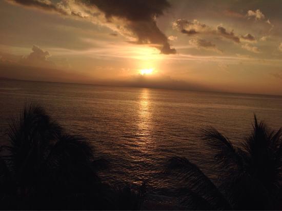 Royal Decameron Montego Beach: photo6.jpg
