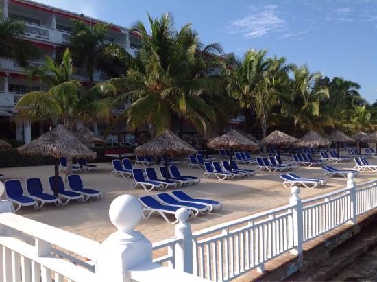 Royal Decameron Montego Beach: photo7.jpg