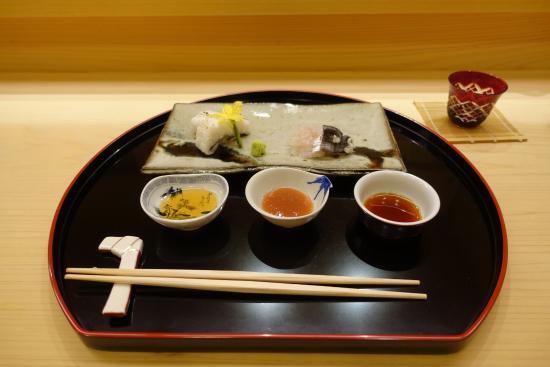Aji Fukushima