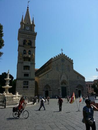 Duomo di Messina: duomo