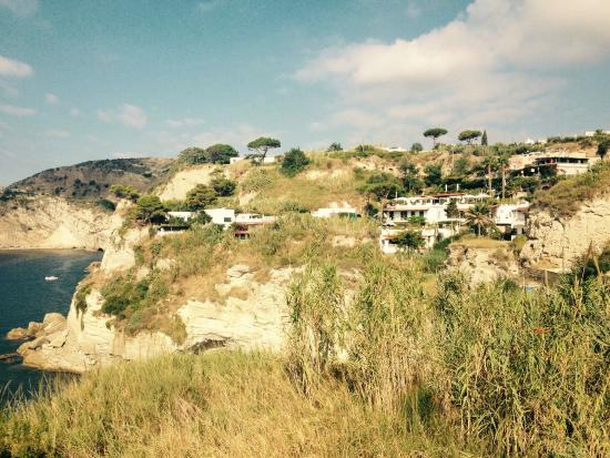Casa Gerardo