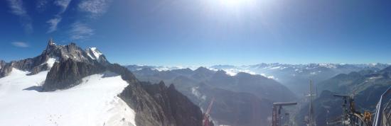 Punta Helbronner - Skyway Monte Bianco: photo3.jpg
