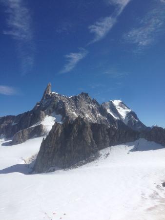 Punta Helbronner - Skyway Monte Bianco: photo4.jpg