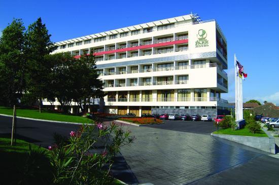 Photo of Sao Miguel Park Hotel Ponta delgada