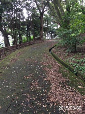 Sonobe Park