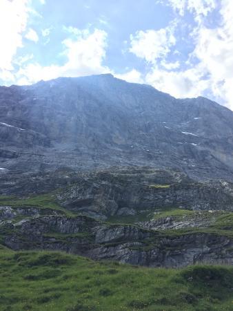 Grindelwald-bild