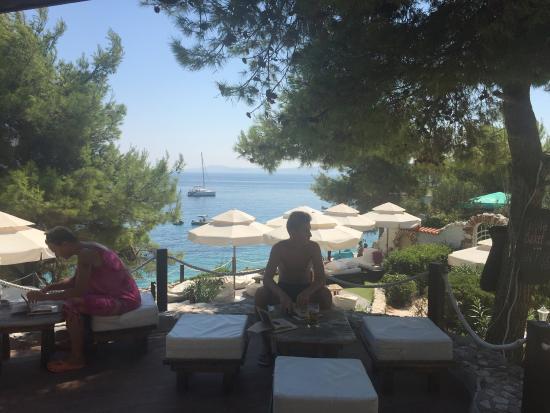 Laganini Beach Club 사진