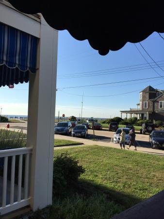 Bellevue Stratford Inn: photo2.jpg