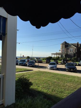 Bellevue Stratford Inn: photo3.jpg