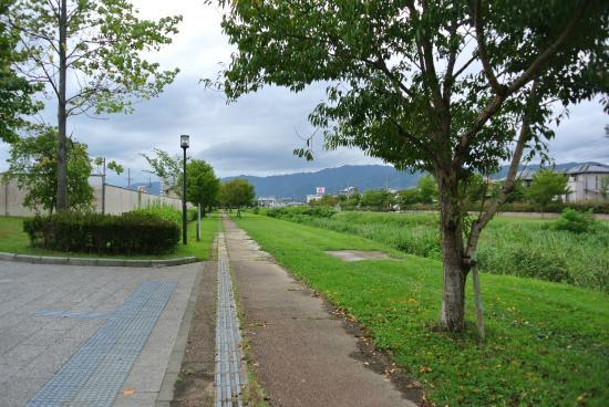 Kureha Mizube Park