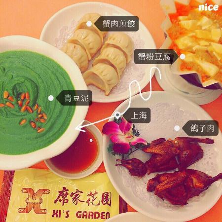 ShangHai Xi Jia HuaYuan (JingAn): photo0.jpg