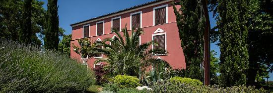 Photo of Hotel Villa Donat Sv. Filip i Jakov