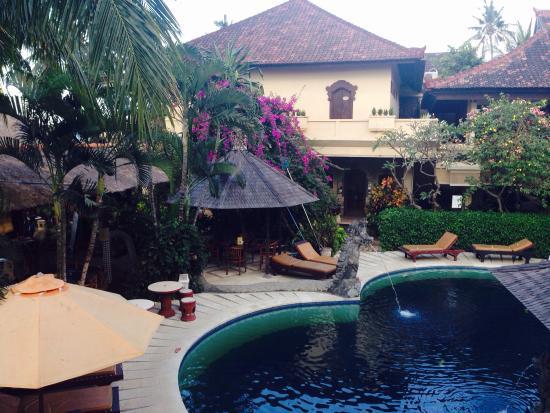 Adirama Beach Hotel: photo0.jpg