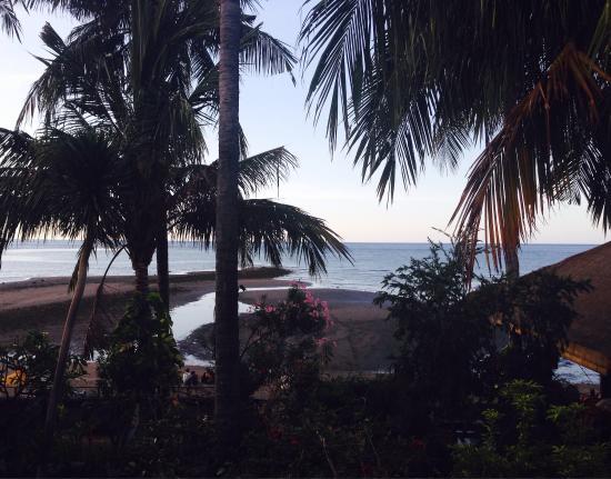 Adirama Beach Hotel: photo1.jpg