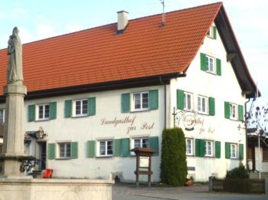 Spa Hotel Konstanz Pets Allowed