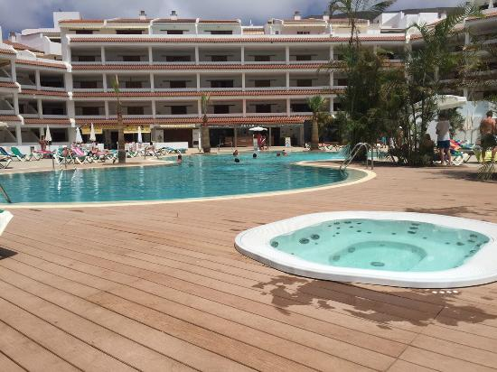 Paloma Beach Apartments Tripadvisor