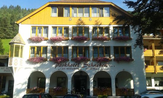Hotel A Casere Val Aurina