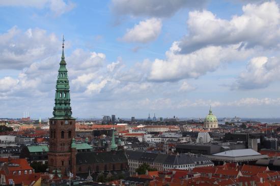 Christiansborg Slott: photo0.jpg