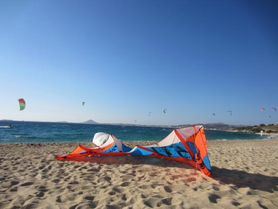 Veraclub resort all inclusive reviews naxos mikri vigla tripadvisor - Villaggio giardini naxos all inclusive ...
