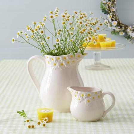 EmZo: Lovely ceramics and tableware