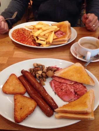 Cafe Trio: photo0.jpg