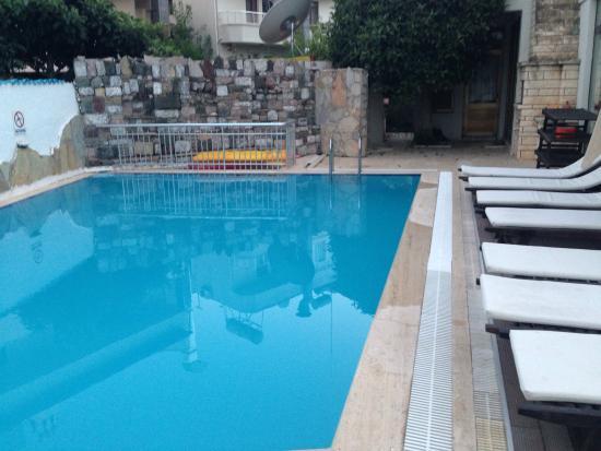Bilde fra Hani Hotel