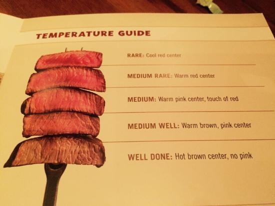 Outback Steakhouse : photo2.jpg