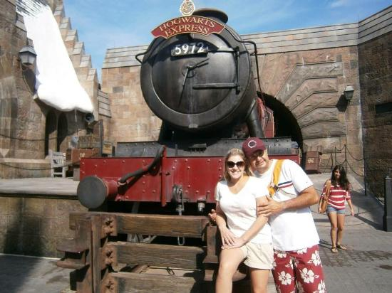 Universal's Islands of Adventure: photo0.jpg