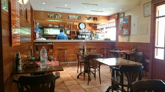 Bar Can Joan