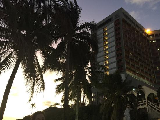 Bahia Othon Palace: photo0.jpg