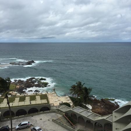 Bahia Othon Palace: photo1.jpg