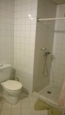 Niquero, คิวบา: Bagno