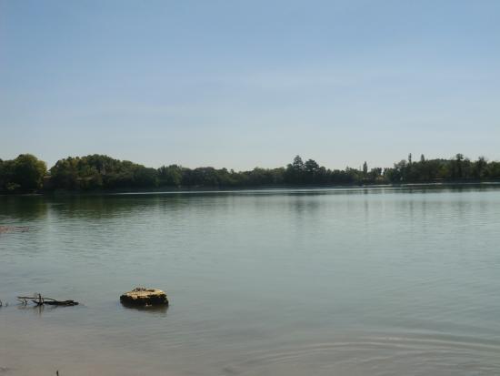 La Motte-d'Aigues照片