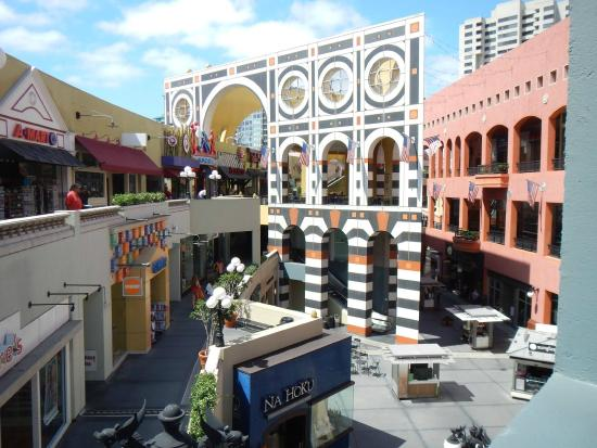 15 Closest Hotels to Westfield Horton Plaza in San Diego ...