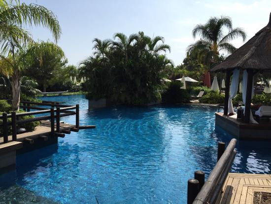 Asia Gardens Hotel & Thai Spa, a Royal Hideaway Hotel: photo3.jpg
