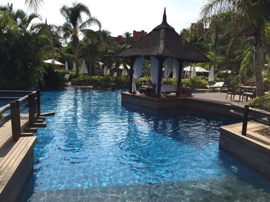 Asia Gardens Hotel & Thai Spa, a Royal Hideaway Hotel: photo5.jpg