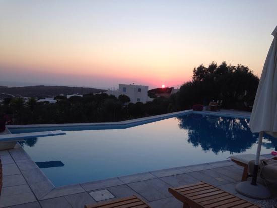 Aperado Vacation Rentals: Archipelagos Vacation Rentals
