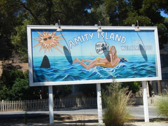 Universal Studios Hollywood: Best park ever !