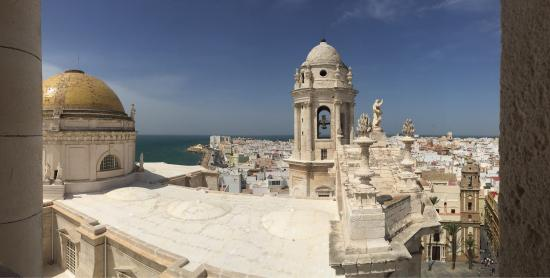 Catedral de Cadiz: photo0.jpg