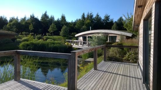 Photo of Brompton Lakes Richmond