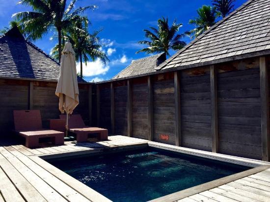 Hilton Moorea Lagoon Resort & Spa: photo7.jpg