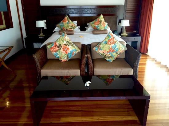 Hilton Moorea Lagoon Resort & Spa: photo8.jpg