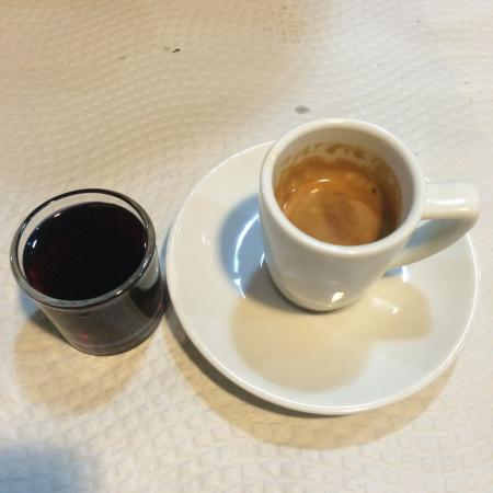 Restaurante Jose do Rego: photo3.jpg