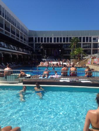 Ibiza Rocks Hotel: photo0.jpg